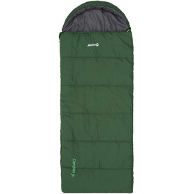 Outwell Junior Campion Sleeping Bag Green